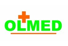 olmed_logo-scale-220-150-0.jpg