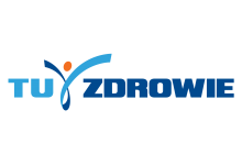 tuzdrowie_logo-scale-220-150-0.png